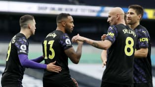 News League Two's Newport County host Premier League side Newcastle United in the fourth round of the Carabao Cup on Wednesday evening. Since Mike Flynn was...