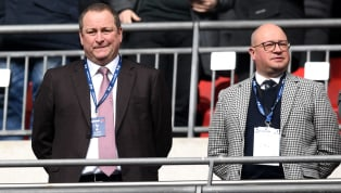 Newcastle United owner Mike Ashley has hired two lawyers to challenge the Premier League over the collapse of the proposed Saudi-led takeover. Ashley had...