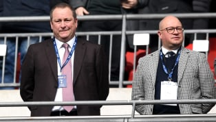 Exclusive - Newacstle United owner Mike Ashley will stick to his £300m asking price for the club, and has warned any interested parties that any bids must hit...