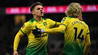 Norwich City sporting director Stuart Webber delivered an emphatic message to the country's top sides, warning that the Canaries' much sought-after youngsters...