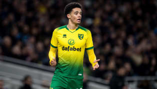 Norwich City left-back Jamal Lewis is desperate to seal a move to Premier League champions Liverpool this summer, but the two sides remain some distance apart...