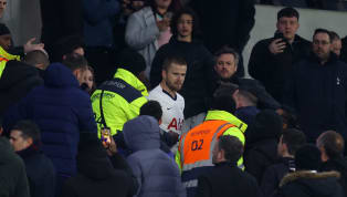 Jose Mourinho has hit out at 'powerful people who don't have a clue' after Eric Dier was handed a four-game ban by the FA. Dier's ban was late in coming,...