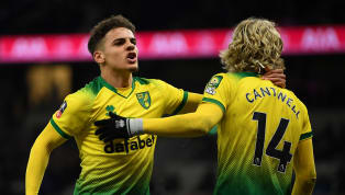 Cost Norwich's relegation from the Premier League was confirmed in perhaps the worst possible way - a 4-0 defeat at home to another relegation-threatened side....