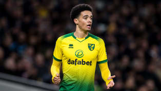 Norwich left-back Jamal Lewis is attracting transfer interest from Leicester City and Newcastle United, according to reports. The 22-year-old was one of the...