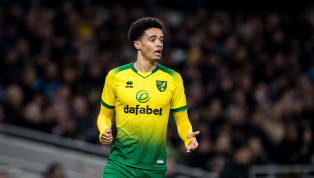 Newcastle have completed the signing of left back Jamal Lewis from Norwich for a fee of around £15m. Liverpool had previously shown interest in the...
