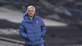 Tottenham Hotspur harus puas dengan raihan satu poin usai bermain imbang tanpa gol saat menyambangi Stamford Bridge, markas rival sekotanya, Chelsea dalam...