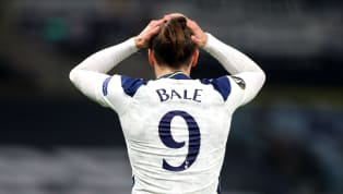 eive From Tottenham Hotspur Stadium - Bloody love Gareth Bale, me. Absolute hero round these parts, always will be. I still have the grainy video recorded on...