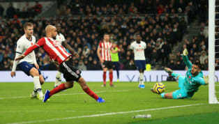 News José Mourinho's Tottenham Hotspur side travel to Bramall Lane on Thursday evening to face off against an out-of-form Sheffield United. The visitors have...