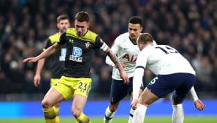 Tottenham Hotspur hat am Dienstagabend die Verpflichtung von Pierre-Emile Höjbjerg bekannt gegeben. Der dänische Mittelfeldspieler wechselt vom FC Sothampton...