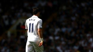 Gareth Bale kembali ke Tottenham Hotspur setelah membela Real Madrid selama tujuh tahun. Kembalinya Bale mendapatkan sorotan tinggi jelang akhir bursa...