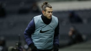Jose Mourinho has commented on an ill-timed Instagram post from Gareth Bale, though revealed the Welshman will be in Tottenham's squad to face Manchester City...