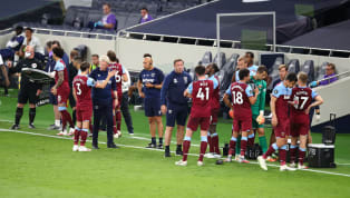 West Ham's Premier League defeats to Wolves and Tottenham have taken few by surprise. The Hammers have shown in their last four meetings with Wolves that they...