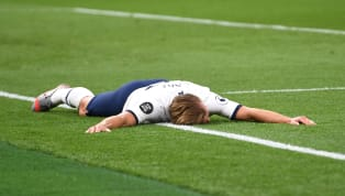 tics Given the utter failure of England's 'Golden Generation', the distaste for Harry Kane among English fans rather bizarre. They have a genuinely world class...