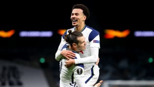 eung-min Jose Mourinho was coy on the possibility of starting Dele Alli, Gareth Bale, Son Heung-min and Harry Kane together for Tottenham, stressing he has a...