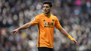 Wolves are willing to sell star striker Raul Jimenez this summer and have slapped a £53million price tag on him amid rumours linking him to Manchester United....