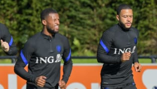 Made Ronald Koeman has placed Georginio Wijnaldum and Memphis Depay at the top of his Barcelona wishlist, with deals set to be pursued as soon as the club...