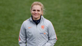 Sarina Wiegman has been officially appointed as the new England Women manager to succeed current Lionesses boss Phil Neville at the end of his contract next...