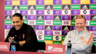 Kegagalan Barcelona mempertahankan gelar La Liga dan tersingkir dari Liga Champions usai takluk 8-2 dari Bayern Munchen membuat manajemen klub memutuskan...