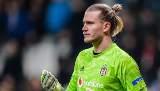 Loan Liverpool have confirmed that goalkeepers Loris Karius and Kamil Grabara have departed the club on loan for the 2020/21 season. Karius was the Reds' first...