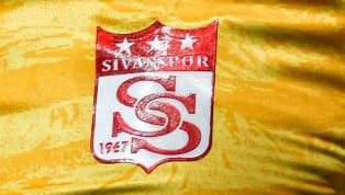 Demir Grup Sivasspor, Kasımpaşa ile oynanacak lig maçı öncesinde 8. Covid-19 testinde pozitif vakaya rastlanmadığını açıkladı. Kırmızı-beyazlı ekibin konuya...