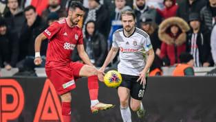 FutbolArena'da yer alan habere göre; Beşiktaş'ın deneyimli oyuncusu Caner Erkin, Inter'de kısa dönem birlikte çalıştıkları Frank De Boer ile yaşadıklarını...