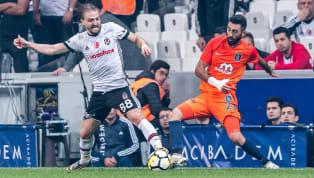 Son dönemde Fenerbahçe'nin transfer gündeminde yer alan Caner Erkin ve İrfan Can Kahveci'nin menajerinden flaş açıklamalar geldi. İki yıldızın menajeri Batur...