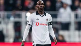 Haber Global'de Candaş Tolga Işık'ın konuğu olan Atiba Hutchinson, Türkiye'de en beğendiği yerli ve yabancı oyuncuyu açıkladı. Deneyimli orta saha oyuncusu...
