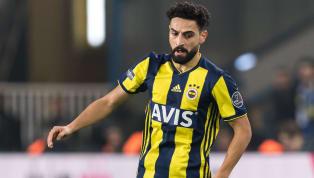 Galatasaray, Fenerbahçe'den ayrılması gündemde olan Mehmet Ekici ile ilgileniyor. 30 yaşındaki futbolcu ile görüşmeler başladı. Fenerbahçe ile olan sözleşmesi...