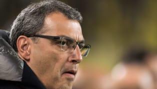 Rétrogradé en Ligue 2, le Toulouse Football Club prend l'accent américain sous l'impulsion de RedBird Capital Partners, qui a officialisé la nouvelle ce...