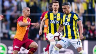 Profesyonel Futbol Disiplin Kurulu, Sofiane Feghouli'ye 2 maç, Serdar Aziz'e ise 1 maç ceza verdi. Kulüplere ve isimlere 30. haftada yaşanan gelişmeler...