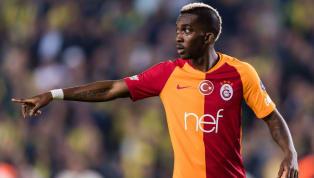 Ajansspor'da yer alan özel habere göre; Galatasaray'da devre arasında yeniden kadroya katılan Henry Onyekuru, Cimbom'a ilaç gibi geldi. Geçen sezonki...