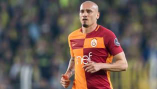 Galatasaray, Kamuoyuna Aydınlatma Platformu'na yaptığı bildirimde Maicon'un 1 milyon 430 bin Euro karşılığında Al Nassr'a transfer olduğunu açıkladı....