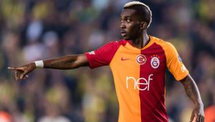 Takvim'de yer alan habere göre; G.Saray'ın eski yıldızlarına ve transfer hedeflerine sürekli kanca atan Fenerbahçe bu kez de ezeli rakibinin kiralık oyuncusu...