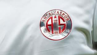 Son dakika haberi... Süper Lig'in 2. haftasında Beşiktaş deplasmanında mücadele edecek olan Antalyaspor'a corona virüs şoku... Maça 1 gün kala, Antalyaspor'da...