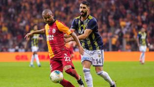 Türkiye Futbol Federasyonu, önümüzdeki sezon Süper Lig'in 21 takımla oynanacağını açıkladı. Konuya ilişkin olarak yapılan bilgilendirmede şu ifadelere yer...