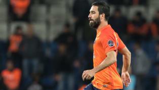 Spor Arena'da yer alan habere göre; İspanyol yayın organı Sport, Arda Turan'ın yeni sezonda Galatasaray'da top koşturacağını yazdı. Teknik direktör Fatih...