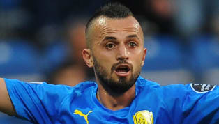 Ankaragücü, deneyimli oyuncusu İlhan Parlak'ın sözleşmesinin karşılıklı olarak sonlandırdığını duyurdu. Başkent ekibinin konuya ilişkin olarak yaptığı...