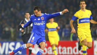 Guillermo Marino tuvo una carrera muy recordada. Se dio el lujo de jugar en Boca, marcó una etapa en Universidad de Chile y actualmente se encuentra...