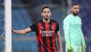 La Juventus tenta il doppio sgarbo al Milan? Hakan Calhanoglu e Gigio Donnarumma, due dei punti fermi della formazione di Stefano Pioli, hanno il contratto in...