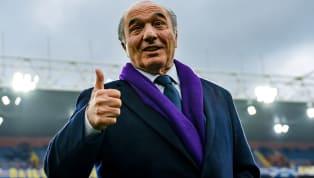 Il futuro della Fiorentina passa dalla costruzione del nuovo stadio. Il presidente Rocco Commisso è pronto a investire 250 milioni di euro nel quartiere...