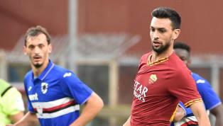 La Roma di Paulo Fonseca torna in campo dopo la sospensione provocata dal Coronavirus e affronta in casa la Sampdoria di Claudio Ranieri, sconfitta nel...