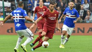 27esimo turno di campionato per Roma e Sampdoria che questa sera alle ore 21.45 se la vedranno faccia a faccia allo stadio Olimpico. Ma andiamo a scoprire nel...