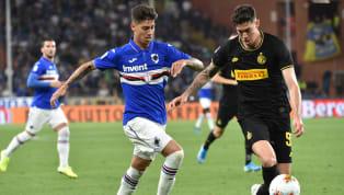 C'è la sfida tra IntereSampdoria a chiudere la giornata di recuperi della 25giornata di Serie A, in parte rinviata lo scorso febbraio a causa...