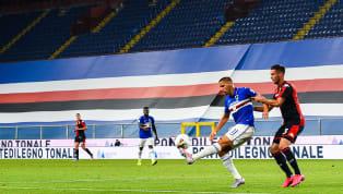 Manca ormai poco all'attesissimo Derby della Lanterna tra Sampdoria e Genoa, valevole per la sesta giornata del campionato di Serie A e in programma questa...