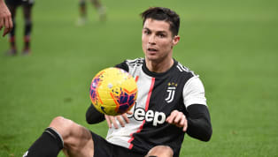 La Juventus pensa al futuro e programma la prossima stagione. Il club bianconero pensa ai rinforzi e non a un ridimensionamento ma secondo Il Messaggero in...