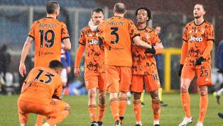 La sessione invernale di calciomercato si è conclusa senza clamorosi colpi di scena per la Juventus. Definito il trasferimento di Nicolò Rovella dal Genoa, i...