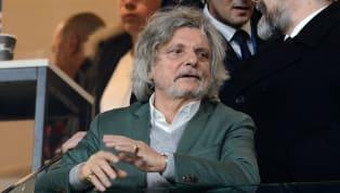 Polemiche dichiarazioni in tema Covid-19 da parte di Massimo Ferrero, presidente della Sampdoria, che ai microfoni di Radio Capital ha espresso la sua...