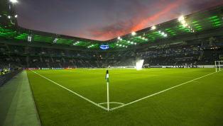 Gerade einmal acht Jahre ist es her, da ertönte zum allerersten Mal die Champions-League-Hymne im Borussia-Park. Wenige Minuten später bebte er wegen eines...