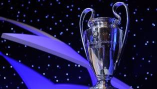 Avrupa'nın en büyük kupası olan Şampiyonlar Ligi'ni bugüne kadar 22 farklı takım kazandı. 40 takım ise final oynadı. Listemizde yer alan bu takımlar ise,...