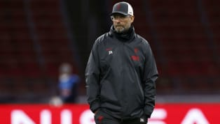 Exclusive - Liverpool have told manager Jürgen Klopp that they are prepared to sign a new centre-back in January, but only if a deal makes financial sense for...
